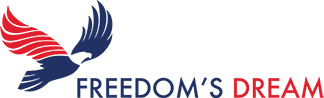 Freedom's Dream Foundation