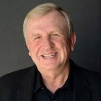 Ric Olson